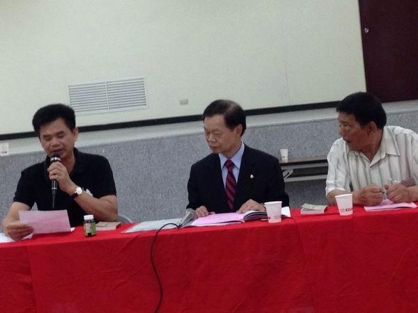 20140721参加台湾联谊会.jpg