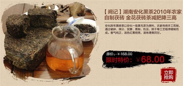 QQ图片20140430213838 (小).jpg
